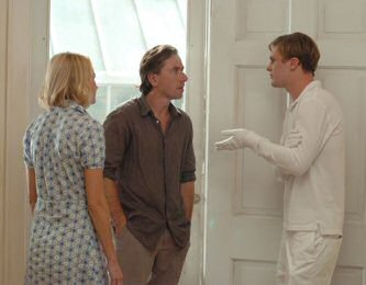 tim-roth-funny-games
