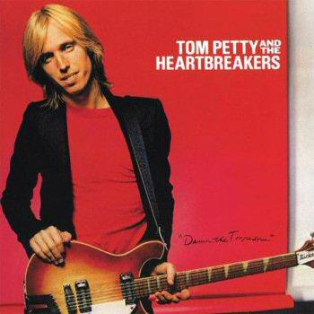 tom-petty-discos-foto