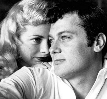 tony-curtis-con-janet-leigh-fotos
