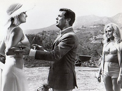 tony-curtis-movies-sharon-tate