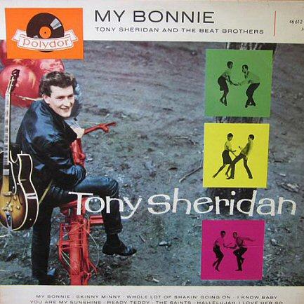 tony-sheridan