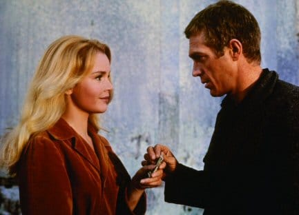 tuesday-weld-con-steve-mcqueen-fotos