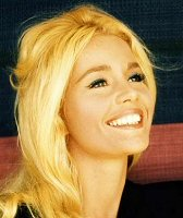 tuesday-weld-foto-biografia