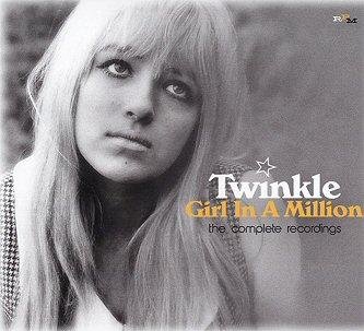 twinkle-recopilatorio-discos