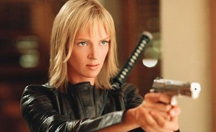 uma-thurman-kill-bill-fotos