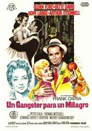 un-gangster-para-un-milagro-cartel