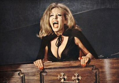 vampire-lovers-ingrid-pitt-fotos