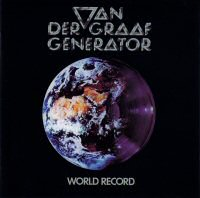van-der-graaf-world-record