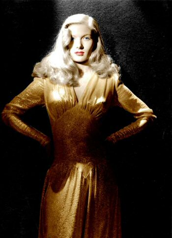 veronica-lake-fotos