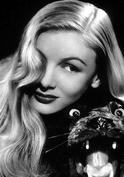 veronica-lake-peinado-fotos