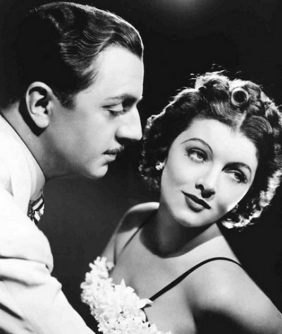 william-powell-myrna-loy