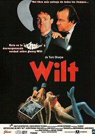 wilt-cartel-espanol