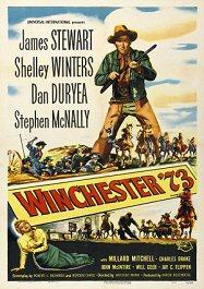 winchester-73-cartel-pelicula