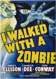 yo-anduve-con-un-zombie-cartel-pelicula