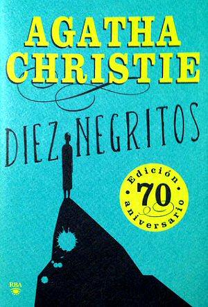 agatha-christie-diez-negritos-libros