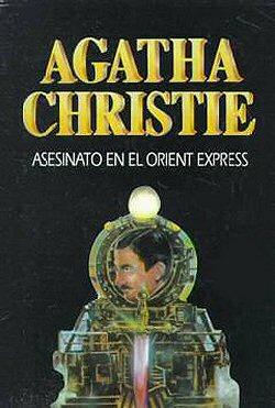 agatha-christie-novelas