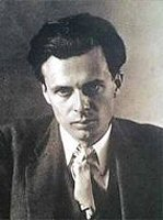 aldous-huxley-escritor-biografia