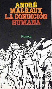 andre-malraux-libros-condicion-humana