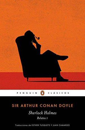 arthur-conan-doyle-libros
