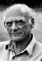 arthur-miller-escritor-biografia