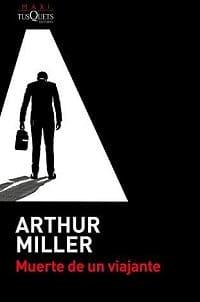 arthur-miller-muerte-viajante-obras