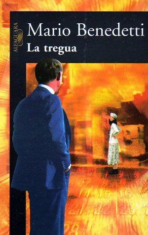 benedetti-la-tregua-novelas