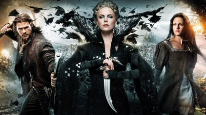 blancanieves-charlize-theron