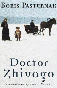 boris-pasternak-doctor-zhivago