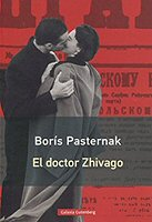 boris-pasternak-zhivago-ficha-libro
