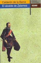 calderon-alcalde-zalamea