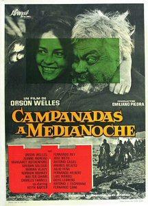 campanadas-a-medianoche-cartel