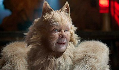 cats-judi-dench-ts-eliot-musical