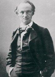 charles-baudelaire-foto-biografia