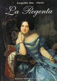 clarin-regenta-novelas