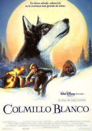 colmillo-blanco-poster