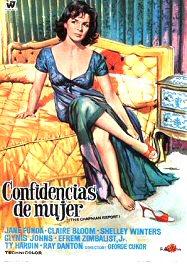 confidencias-de-mujer-cartel