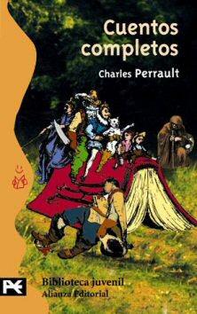 cuentos-completos-perrault