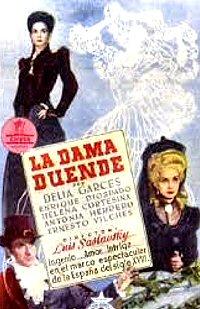 dama-duende-alberti-peliculas