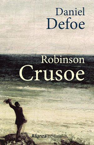 daniel-defoe-robinson-crusoe-libros