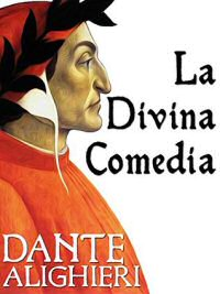 dante-la-divina-comedia