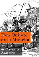 don-quijote-de-la-mancha-novela