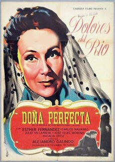 dona-perfecta-cartel