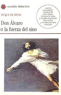 duque-de-rivas-don-alvaro-libros