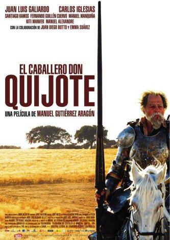 el-caballero-don-quijote-cartel