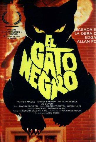 el-gato-negro-fulci-cartel
