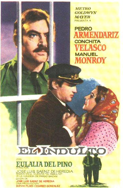 el-indulto-pardo-bazan-cartel