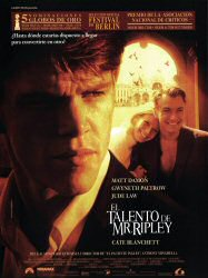 el-talento-de-mr-ripley-cartel