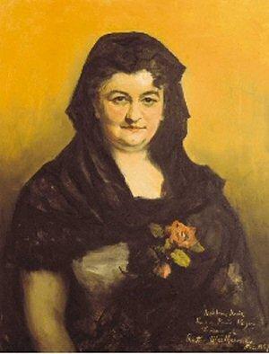 emilia-pardo-bazan-biografia