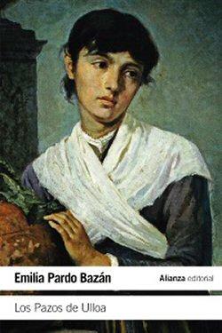 emilia-pardo-bazan-novelas