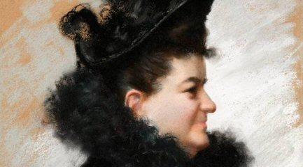 emilia-pardo-bazan-retrato